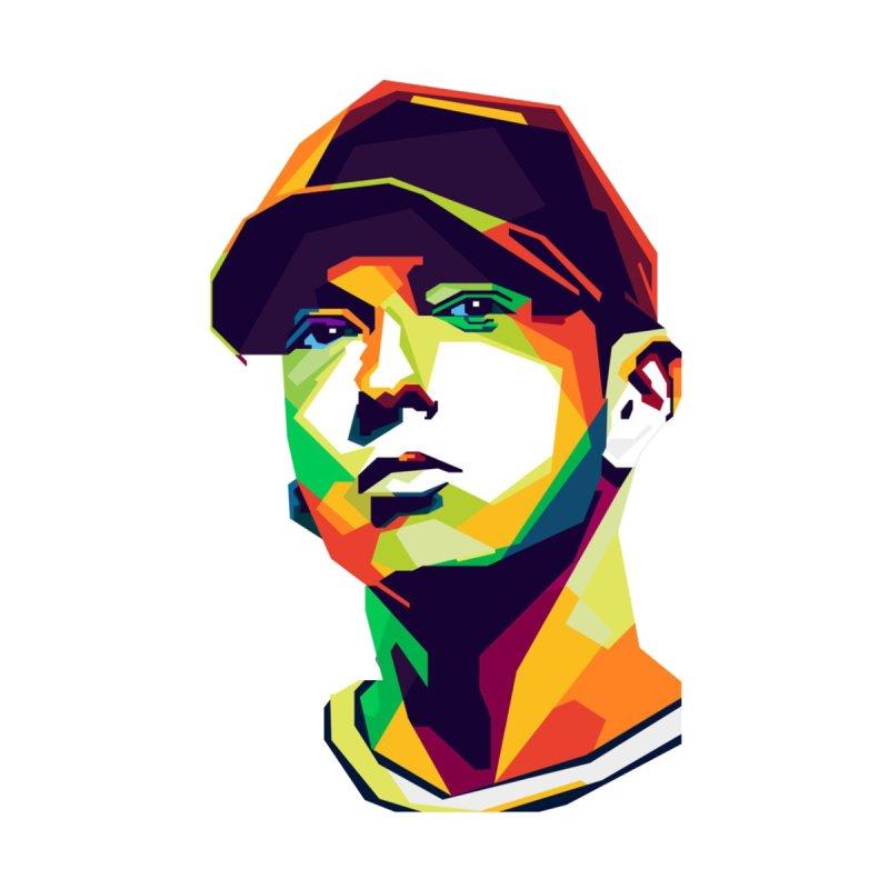 800x800 Eminem Clipart Png