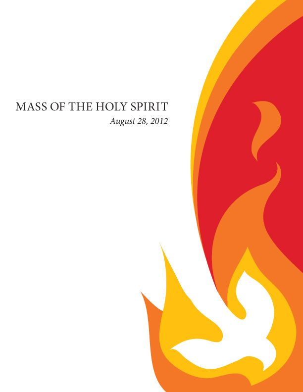612x792 Clipart Of Emo The Holy Spirit Amp Clip Art Of Emo The Holy Spirit
