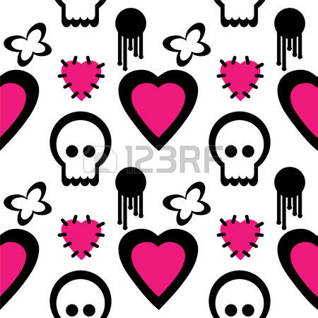 450x450 Emo Clipart Group
