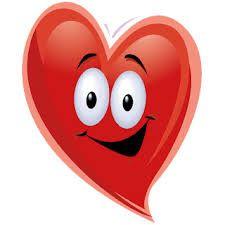 225x225 Healthy Heart Clip Art Cliparts Co Clipart Healthy