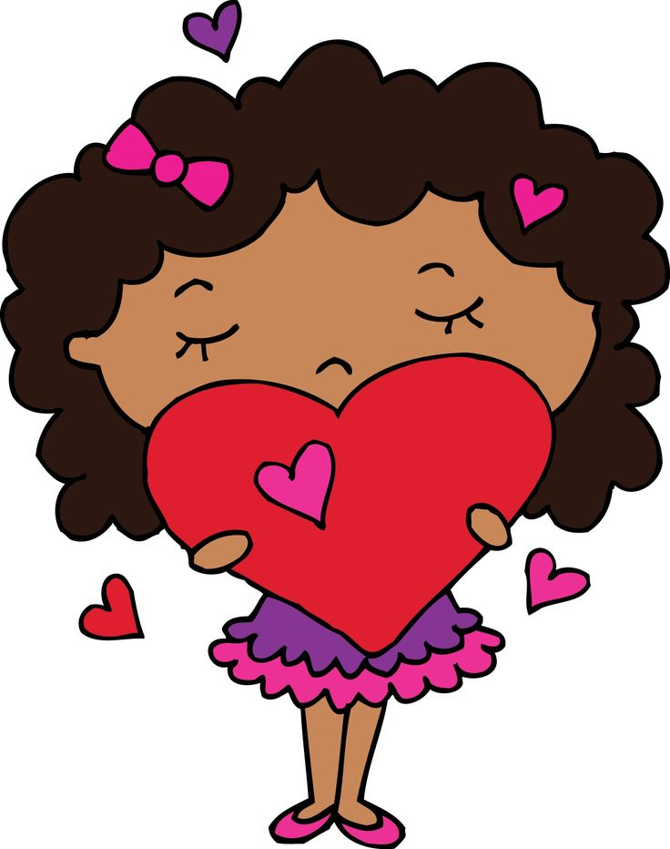 emo heart clipart at getdrawings com free for personal use emo rh getdrawings com emu clipart elmo clip art free good quality