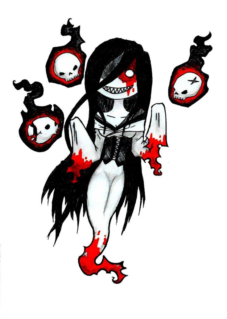 736x1031 70 Best Demiseman Images On Black Art, Dark Art