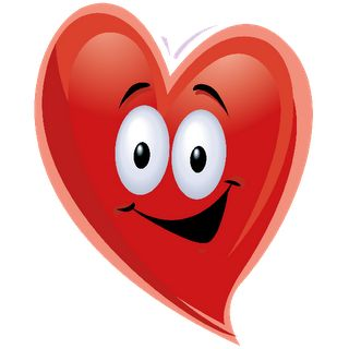 320x320 770 Best Hearts Images On Emoticon, Smiley