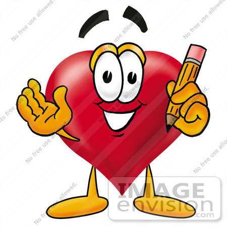 450x450 Harrison Buzz Pictures Of Cartoon Characters In Love