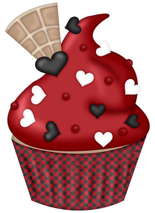 504x692 204 Best Cupcakes Images On Drawings Of, Etchings