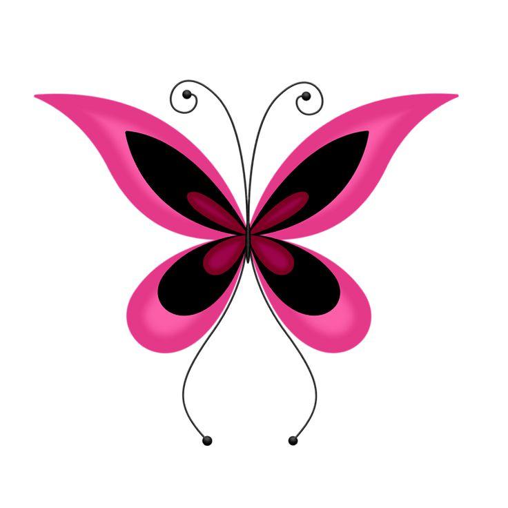 736x736 214 Best Butterflies Amp Bugs Images On Butterflies