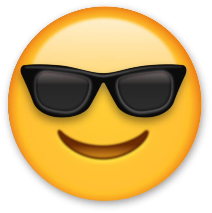 736x738 24 Best Emoji Images On Smileys, Emojis And Smiley Faces