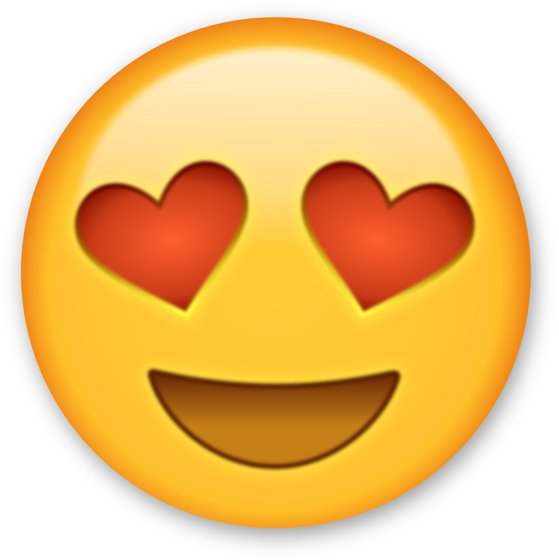 1096x1099 Little Emoji That I Put Together For A Project For A Potential