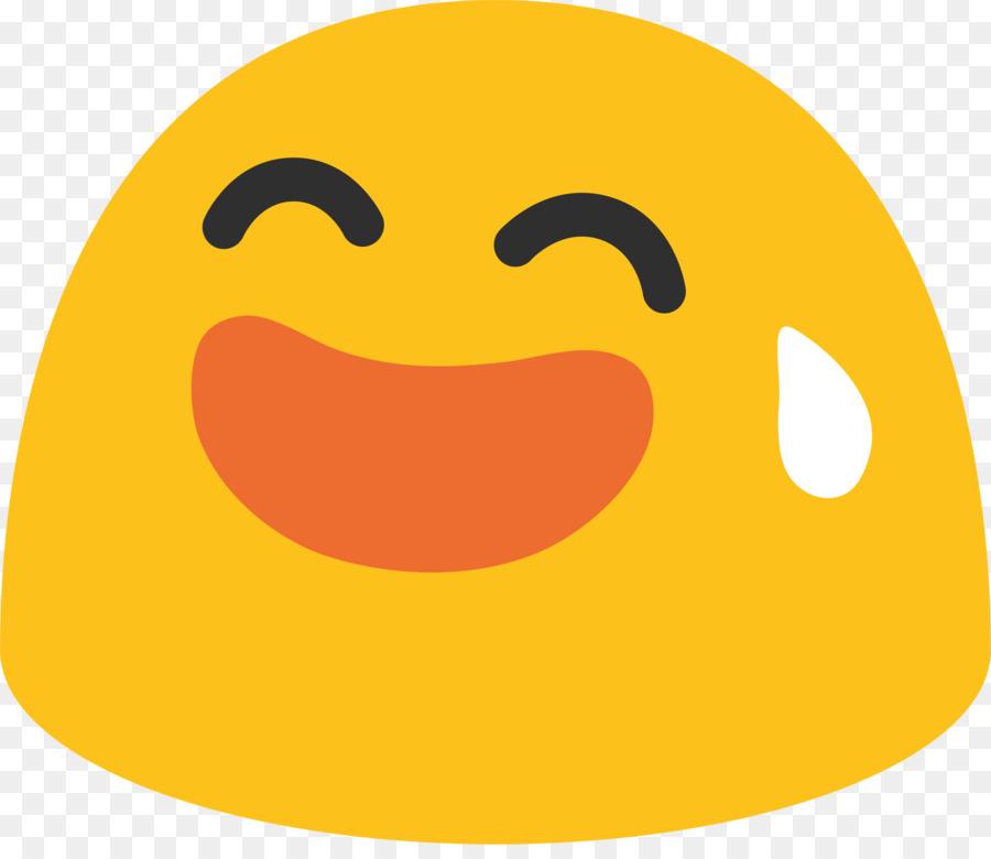 900x780 Face With Tears Of Joy Emoji Smiley Clip Art