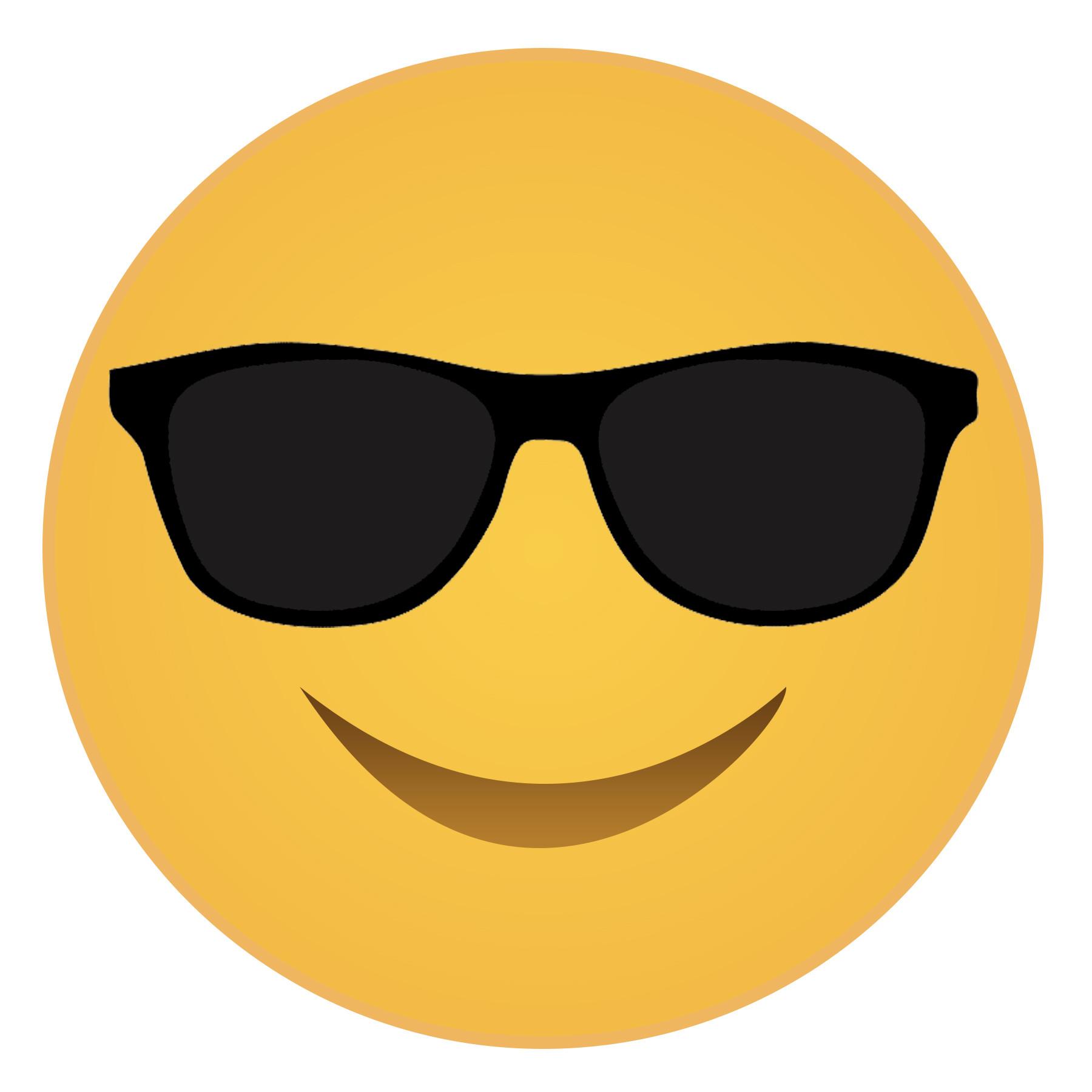 emoji faces clipart at getdrawings com free for personal use emoji rh getdrawings com Thank You Smiley Face Clip Art Thank You Smiley Face Clip Art