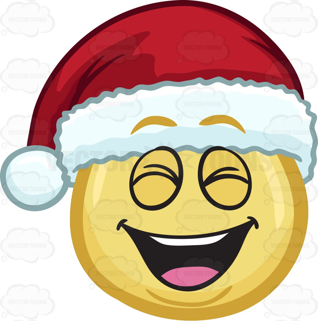 1015x1024 Laughing Emoji Clipart Explore Pictures