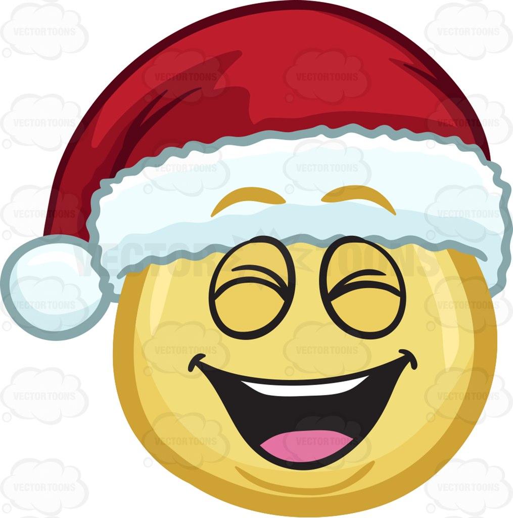1015x1024 Laughing Emoji Clipart, Explore Pictures