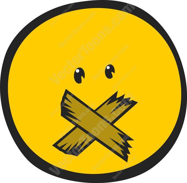 600x590 Lips Clipart Emoji 3674936