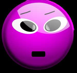300x285 389 Emoticon Free Clipart Public Domain Vectors