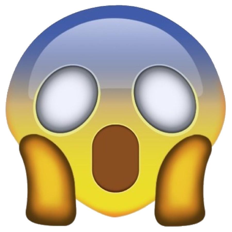 900x900 Emoji