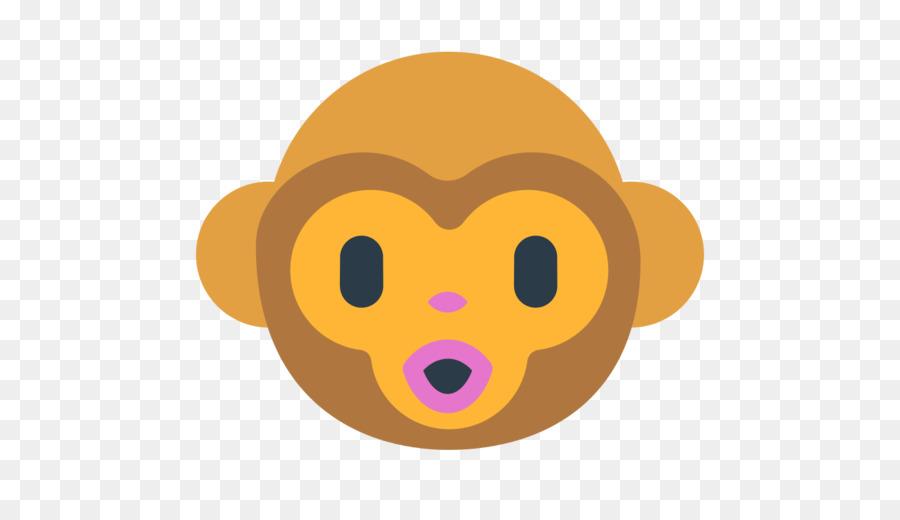 900x520 Face With Tears Of Joy Emoji Emoticon Smiley Clip Art