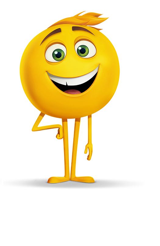 525x809 Gene Image Emoji Movie Party Emoji, Emojis And Smileys