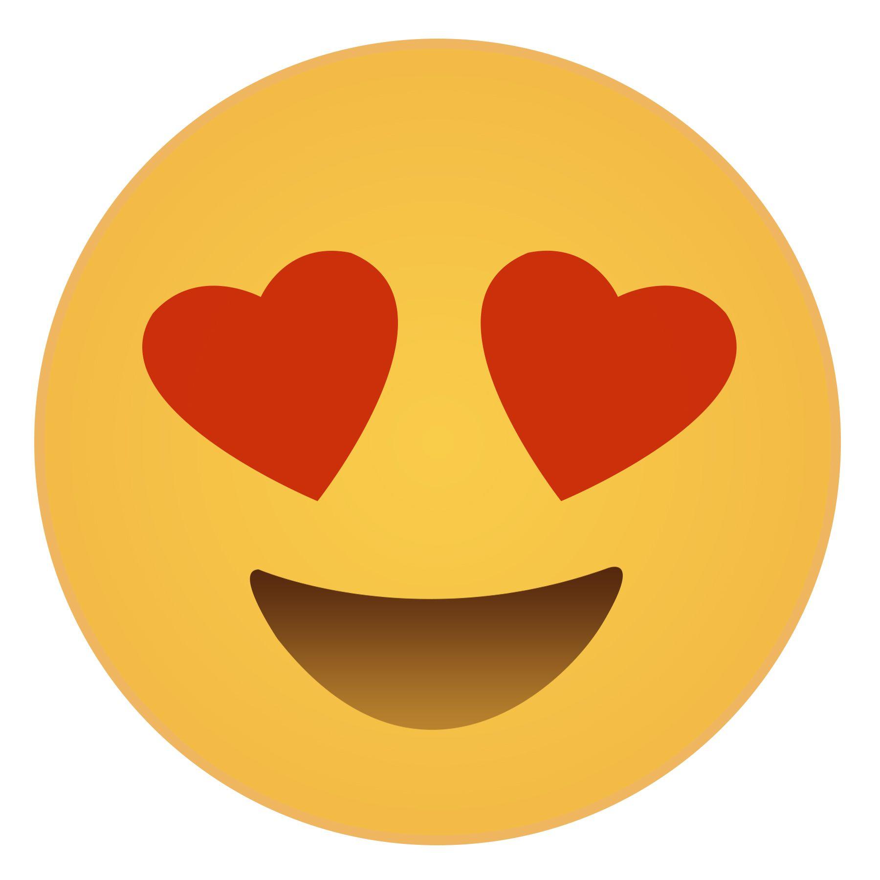 1800x1800 Gallery Emoji Clip Art Free Printables,