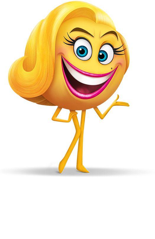 525x809 17 Best The Emoji Movie Images On The Emoji, Emoji