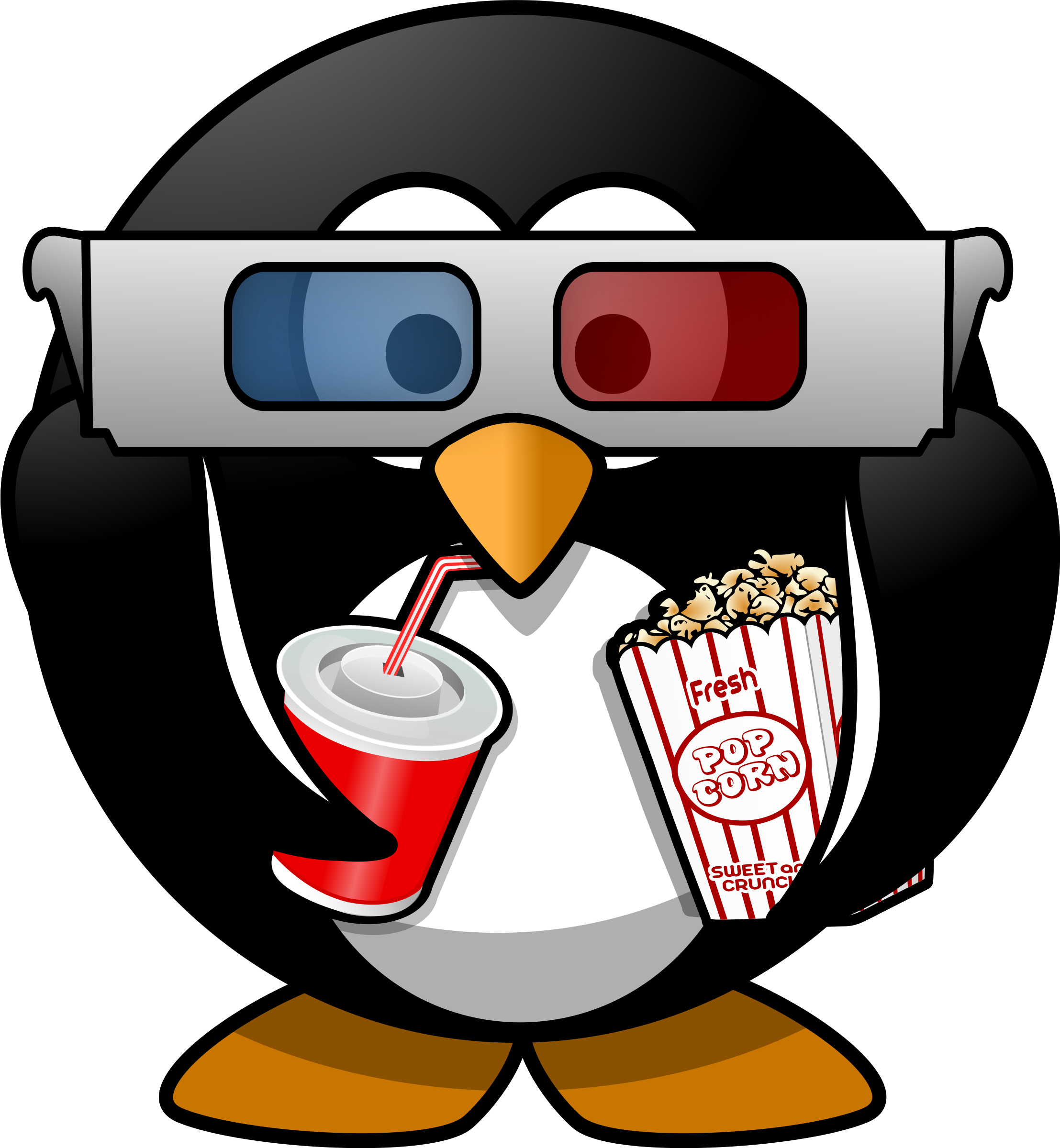 2215x2400 Collection Of Movie Clipart Png High Quality, Free Cliparts