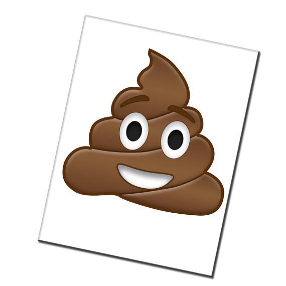 570x570 Emoji Poop Clip Art 15 Emoticon Poop Clipart Emoji Png