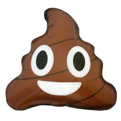 emoji poop clipart at getdrawings com free for personal use emoji rh getdrawings com dog poop clipart poop clip art free