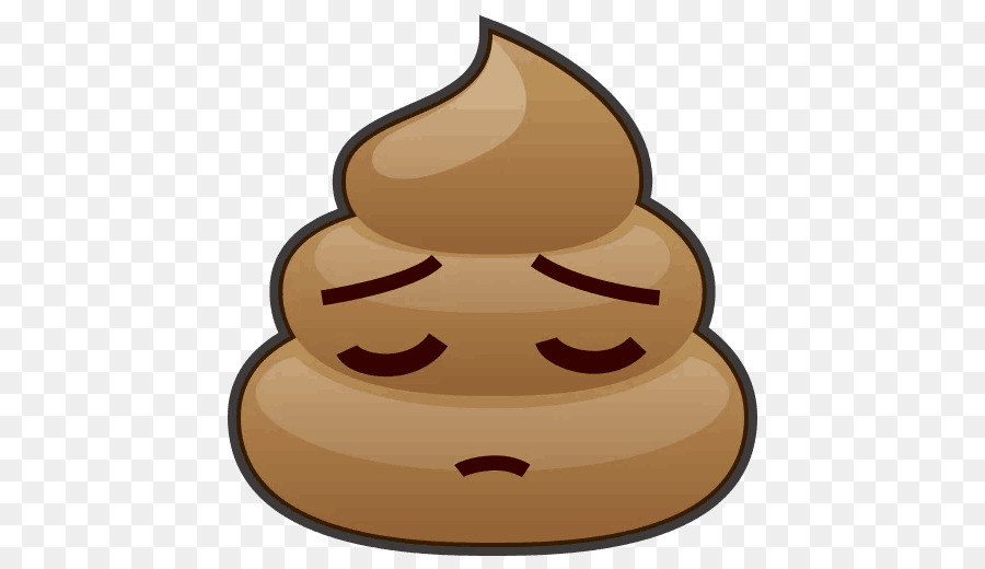 900x520 Pile Of Poo Emoji Feces Smile Clip Art