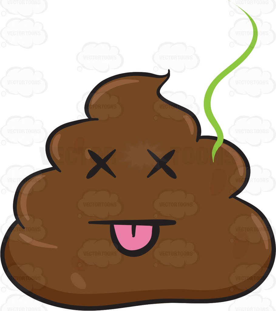 emoji poop clipart at getdrawings com free for personal use emoji rh getdrawings com poop clip art free pool clipart