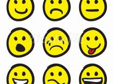 220x165 Smiley Face Emotions Smiley Face Clip Art Emotions Clipart Panda