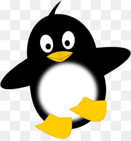 260x280 Free Download Emperor Penguin Clip Art