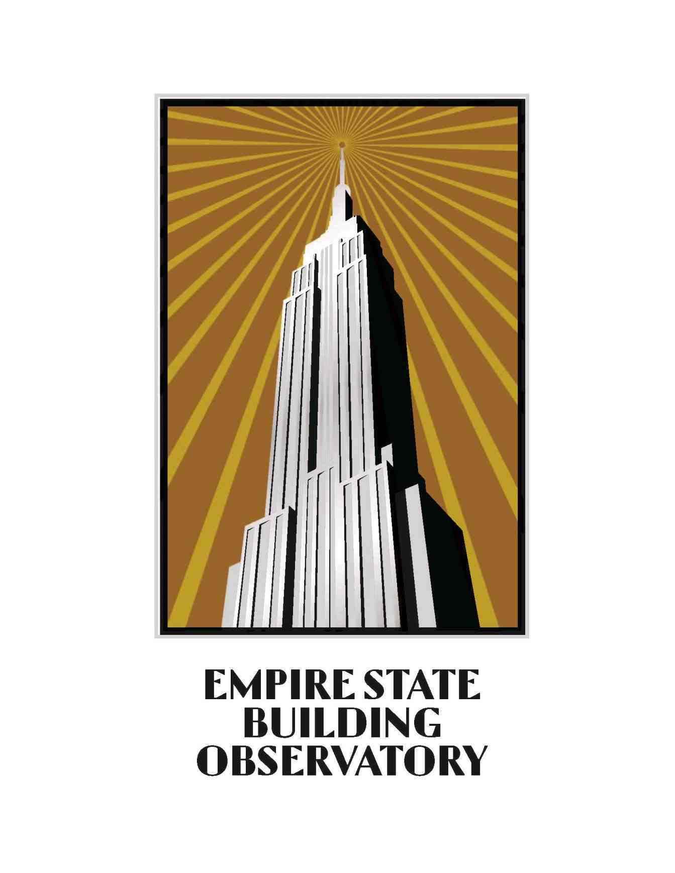 1343x1738 Setcity America Usa Travel Rhcouk New Empire State
