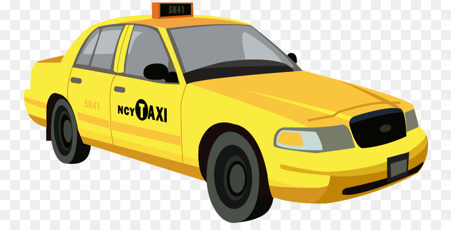 900x460 Statue Of Liberty Empire State Building Chrysler Building Taxi