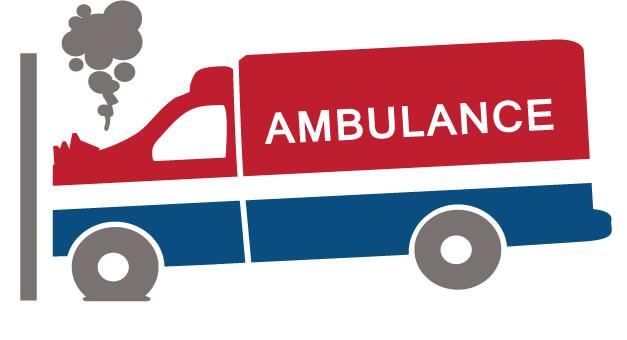 627x340 Ems.gov Ambulance Safety Data