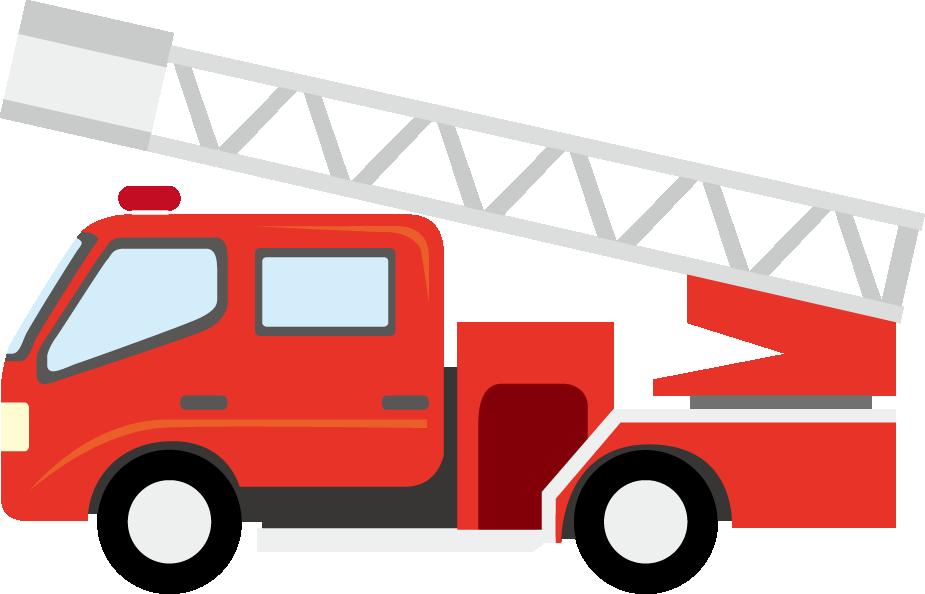 925x594 Ems Truck Clipart