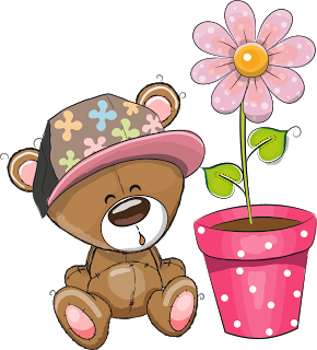 290x320 Pin By Pam Hynes On Clipart Amigos, Clip Art And Craft