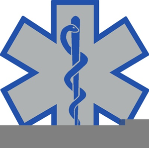 300x298 Clipart Ems Star Of Life Free Images