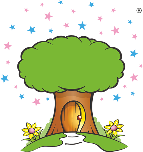 Enchanted clipart at free for personal use enchanted clipart of your choice - Enchanted garden collection free download ...
