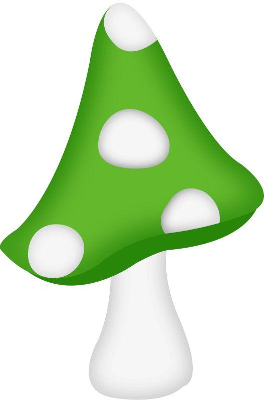 527x800 201 Best Setas Images On Clip Art, Mushrooms And Fungi