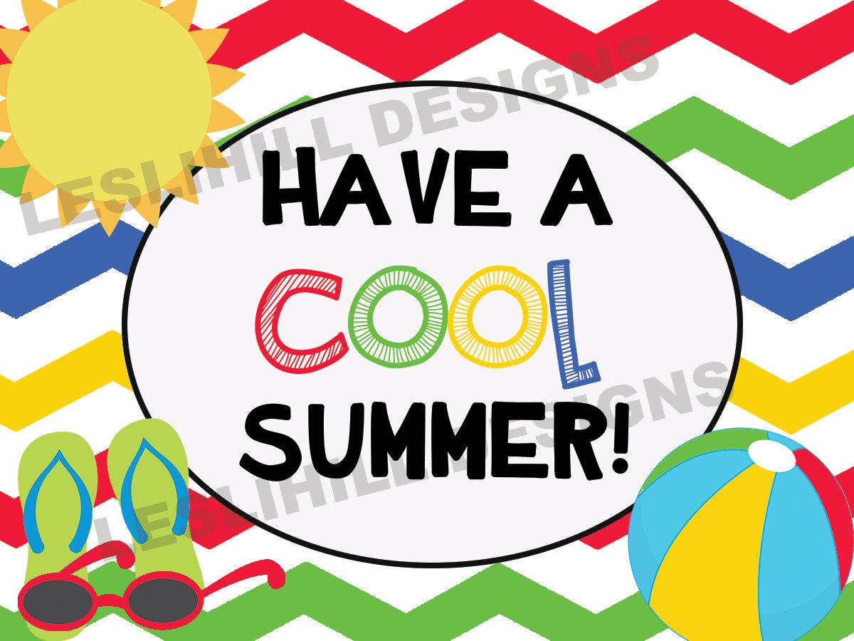 1200x900 Clip Art End Of Summer Clip Art