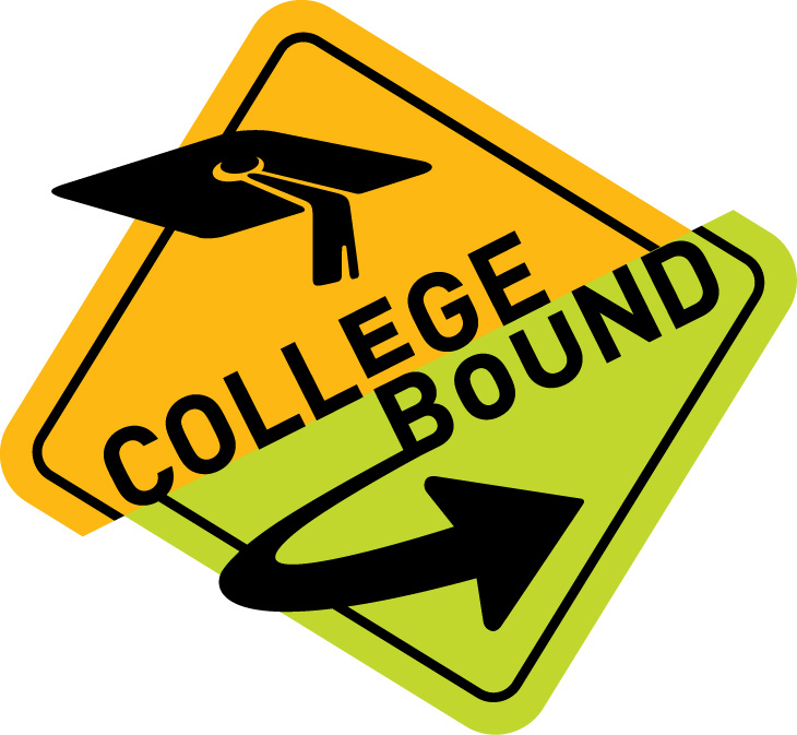730x673 Clip Art School College Clipart
