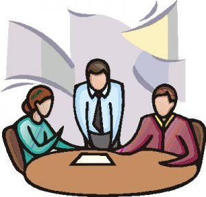 300x288 Clipart Meetings Free Meetings Cliparts Download Free Clip Art