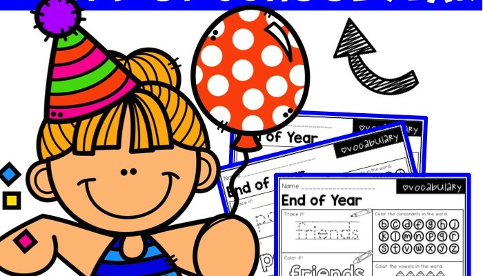 700x400 End Of School Clip Art End Of School Year Clipart 1