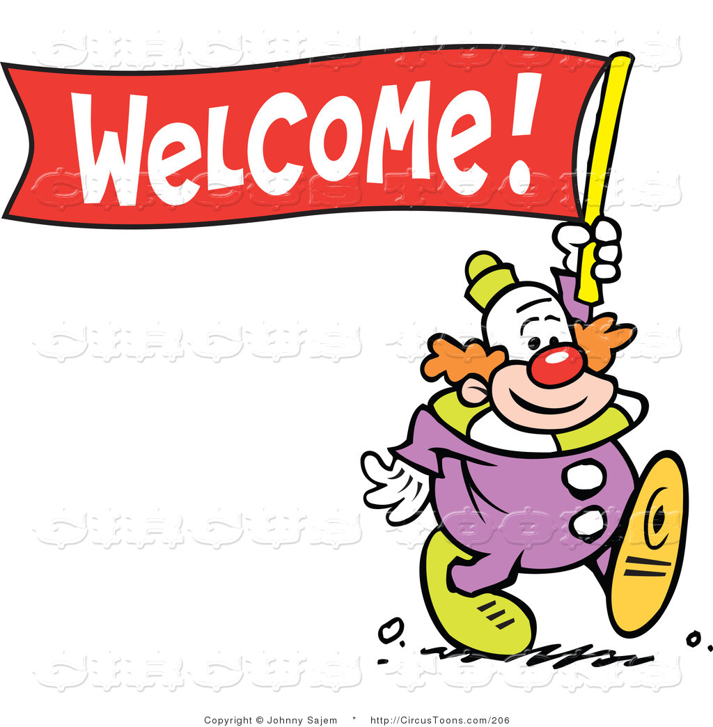1024x1044 76 Free Welcome Clip Art