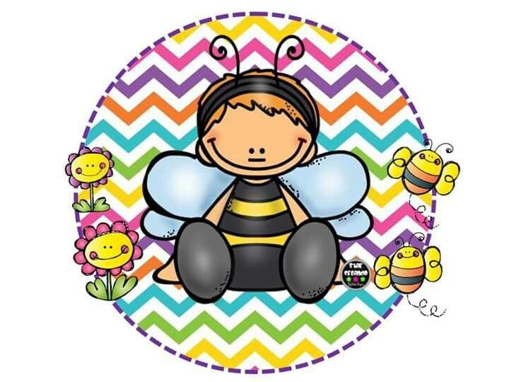 720x540 909 Best Clip Art (Little People) Images On Clip Art