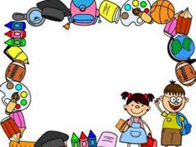 end of school year clipart at getdrawings com free for personal rh getdrawings com end of school party clipart end of school clip art free