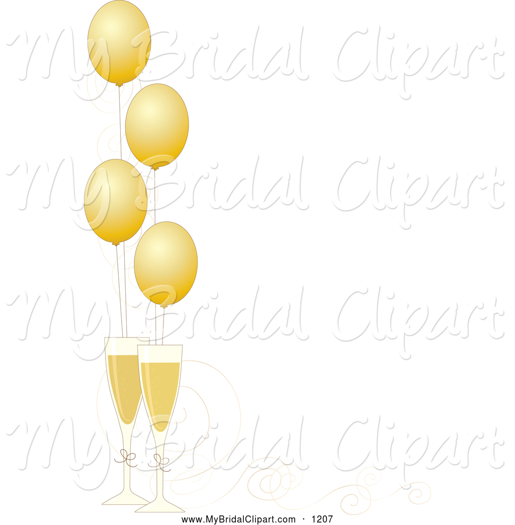 1024x1044 Year End Party New Year Clip Art Merry Christmas Amp Happy New