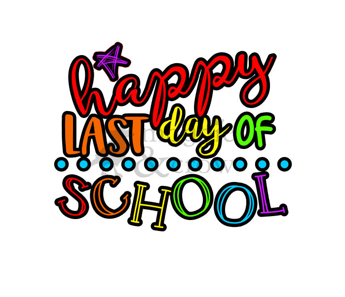 end of year clipart at getdrawings com free for personal use end rh getdrawings com end of school clip art free end of school day clipart