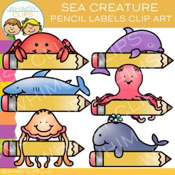 350x350 Ocean Animals Powerpoint Teaching Resources Teachers Pay Teachers