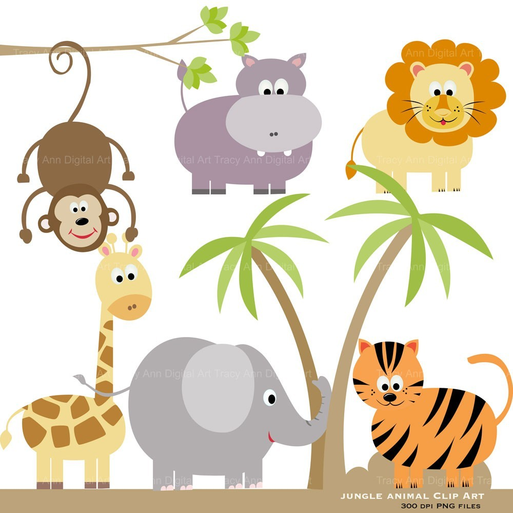 endangered animals clipart at getdrawings com free for personal rh getdrawings com clip art of animals for kids clip art of animals-free