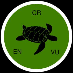 300x300 Ecosystem Cultural Service Endangered Species Habitat Clip Art